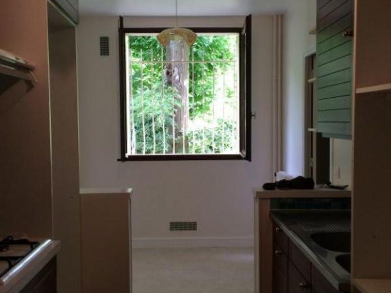 Vente appartement Villennes sur seine 325000€ - Photo 4