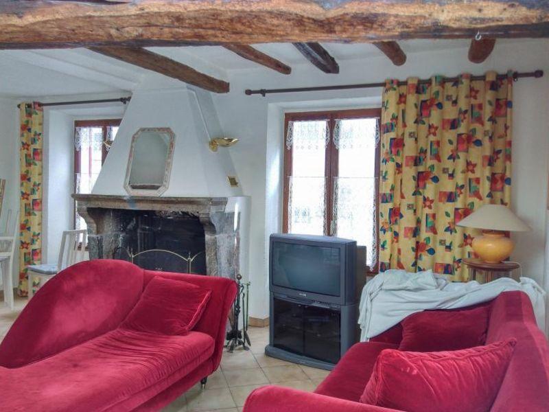 Vente maison / villa Vernouillet 398000€ - Photo 4