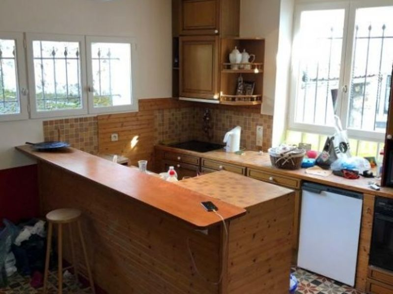 Vente maison / villa Vernouillet 398000€ - Photo 6