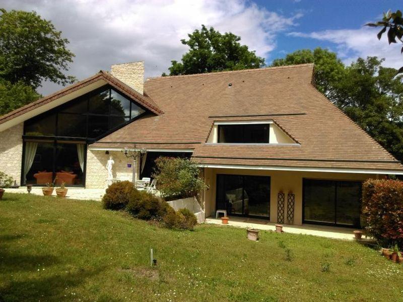 Sale house / villa Medan 920000€ - Picture 1