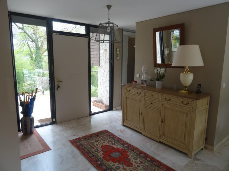 Sale house / villa Medan 920000€ - Picture 6