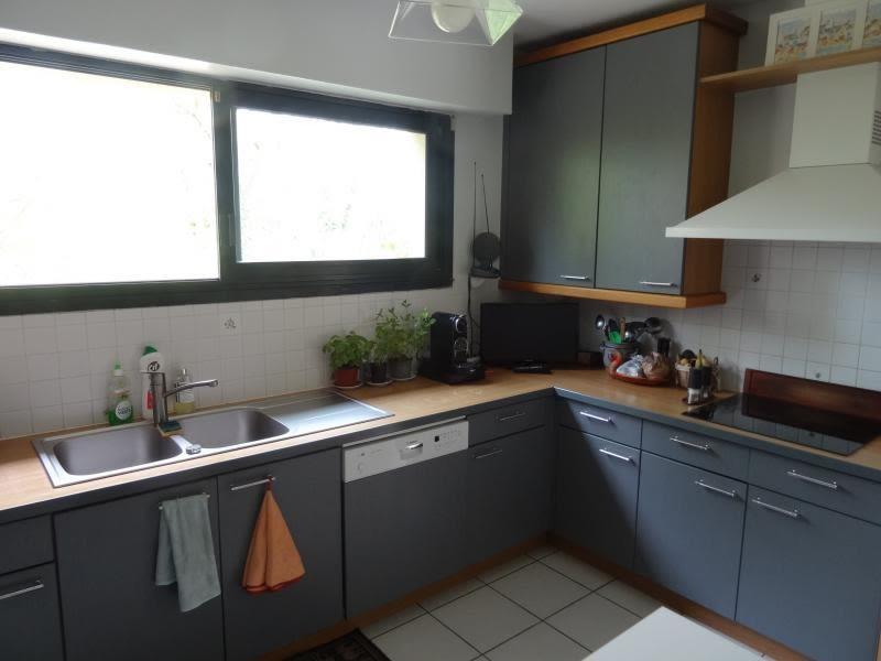 Sale house / villa Medan 920000€ - Picture 7