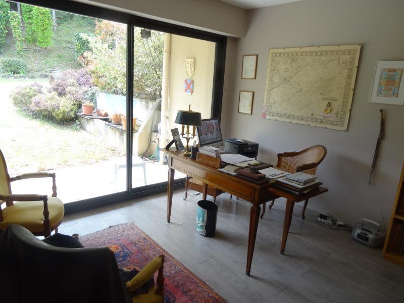Sale house / villa Medan 920000€ - Picture 8