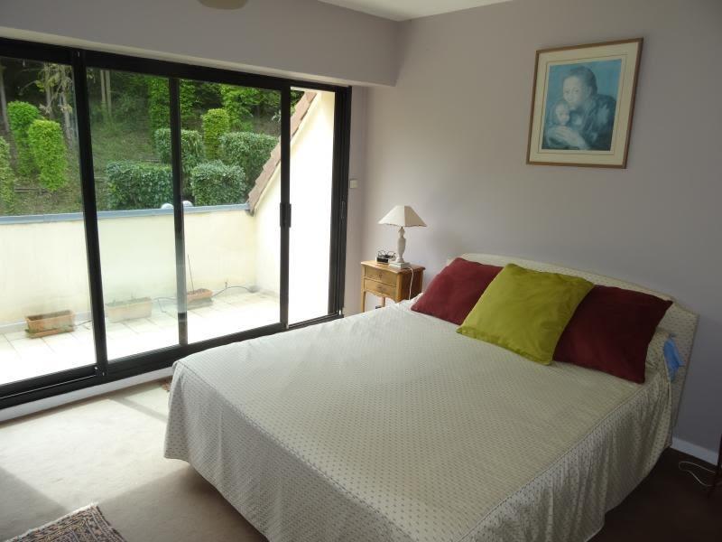 Sale house / villa Medan 920000€ - Picture 9