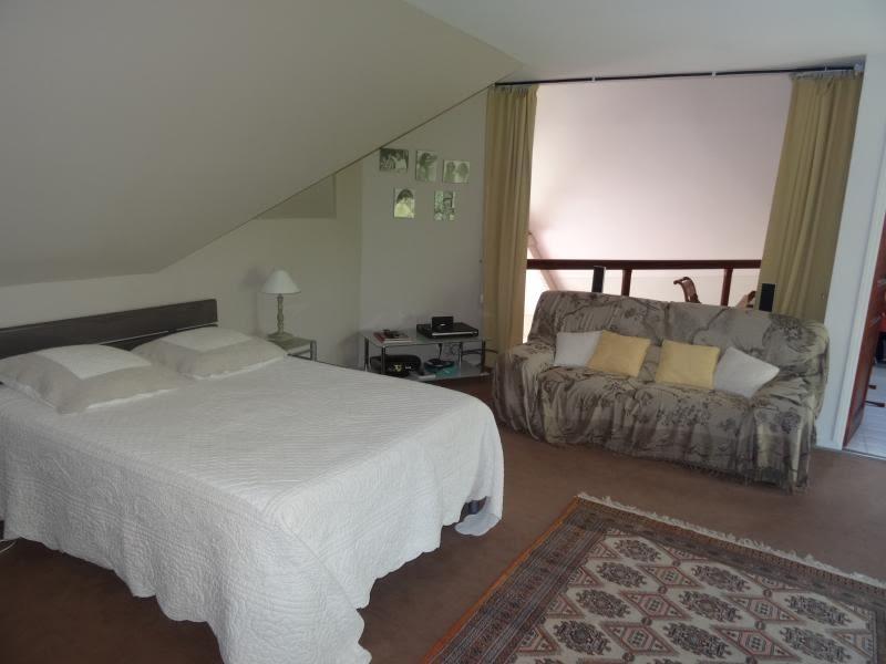 Sale house / villa Medan 920000€ - Picture 10