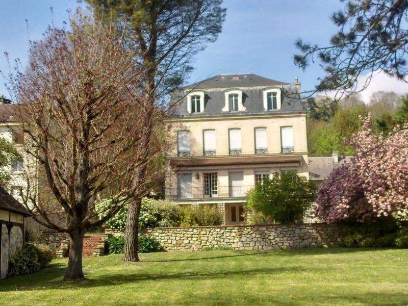 Vente maison / villa Meulan en yvelines 895000€ - Photo 1