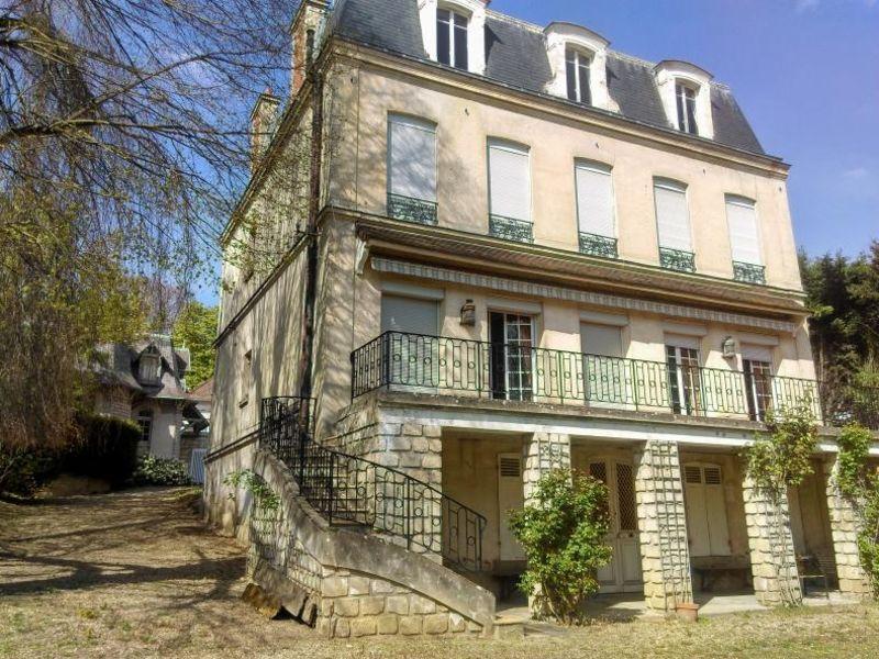 Vente maison / villa Meulan en yvelines 895000€ - Photo 3