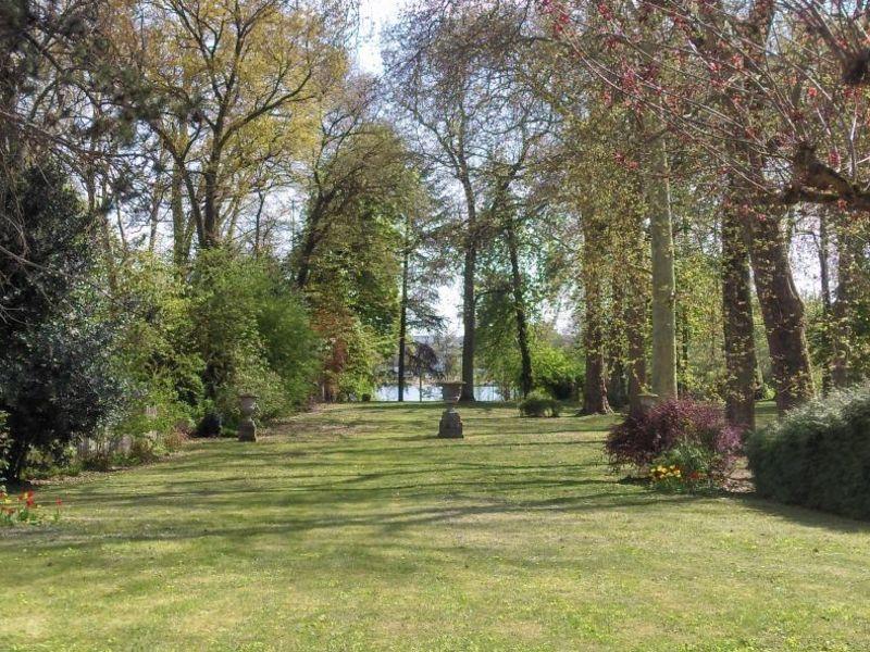 Vente maison / villa Meulan en yvelines 895000€ - Photo 4