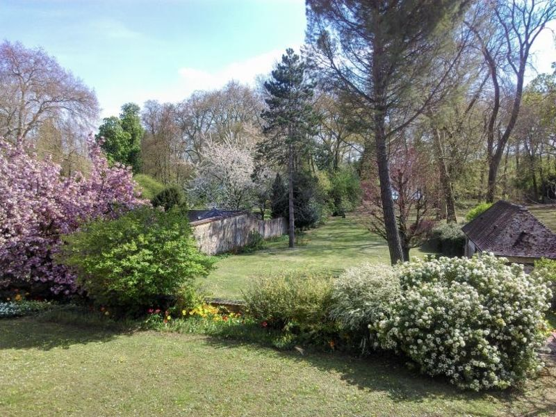 Vente maison / villa Meulan en yvelines 895000€ - Photo 5