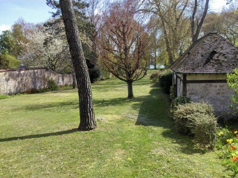 Vente maison / villa Meulan en yvelines 895000€ - Photo 6