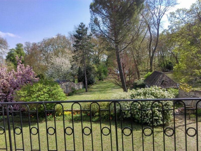 Vente maison / villa Meulan en yvelines 895000€ - Photo 7