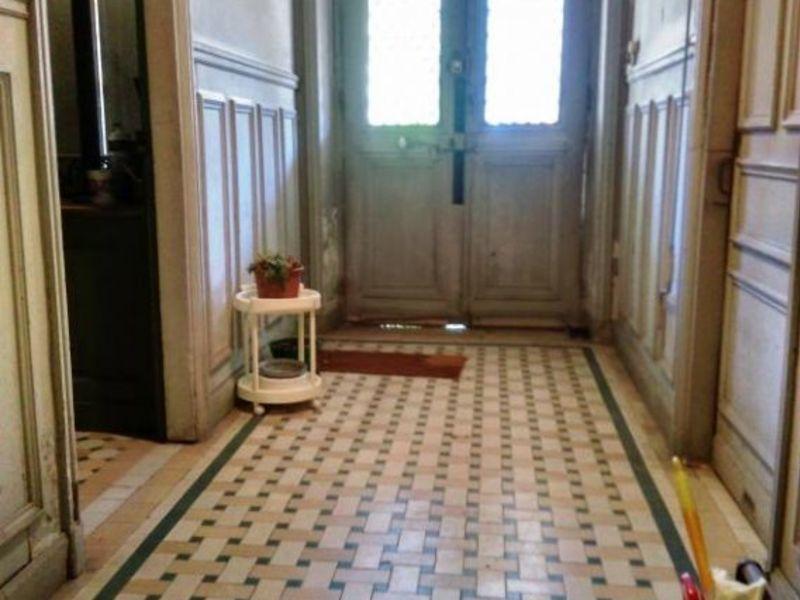Vente maison / villa Meulan en yvelines 895000€ - Photo 8
