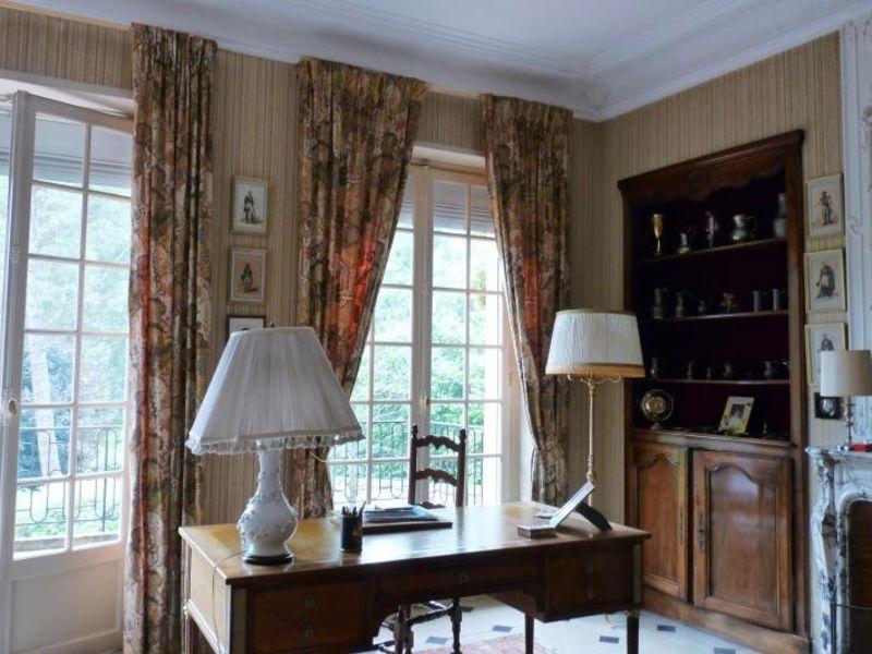 Vente maison / villa Meulan en yvelines 895000€ - Photo 9
