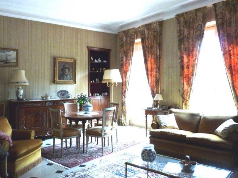 Vente maison / villa Meulan en yvelines 895000€ - Photo 10