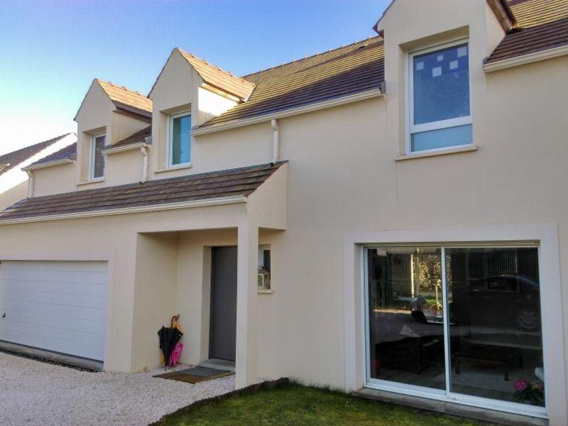 Vente maison / villa Villennes sur seine 668000€ - Photo 1