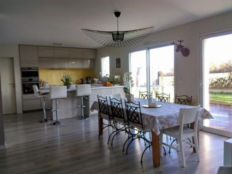 Vente maison / villa Villennes sur seine 668000€ - Photo 2
