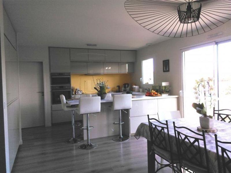 Vente maison / villa Villennes sur seine 668000€ - Photo 4