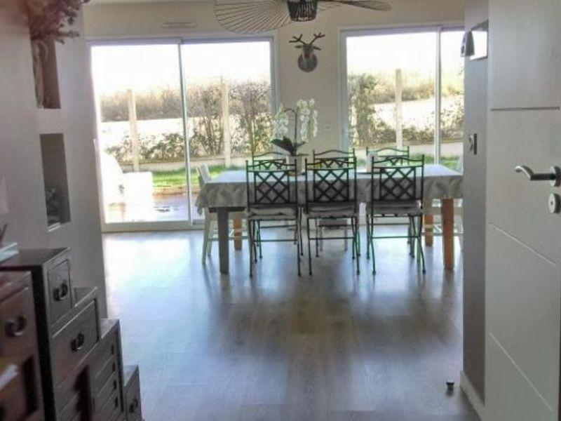 Vente maison / villa Villennes sur seine 668000€ - Photo 6