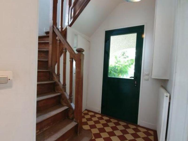 Sale house / villa Villennes sur seine 595000€ - Picture 6