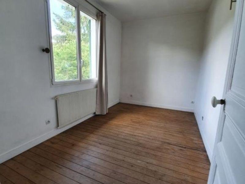 Sale house / villa Villennes sur seine 595000€ - Picture 7