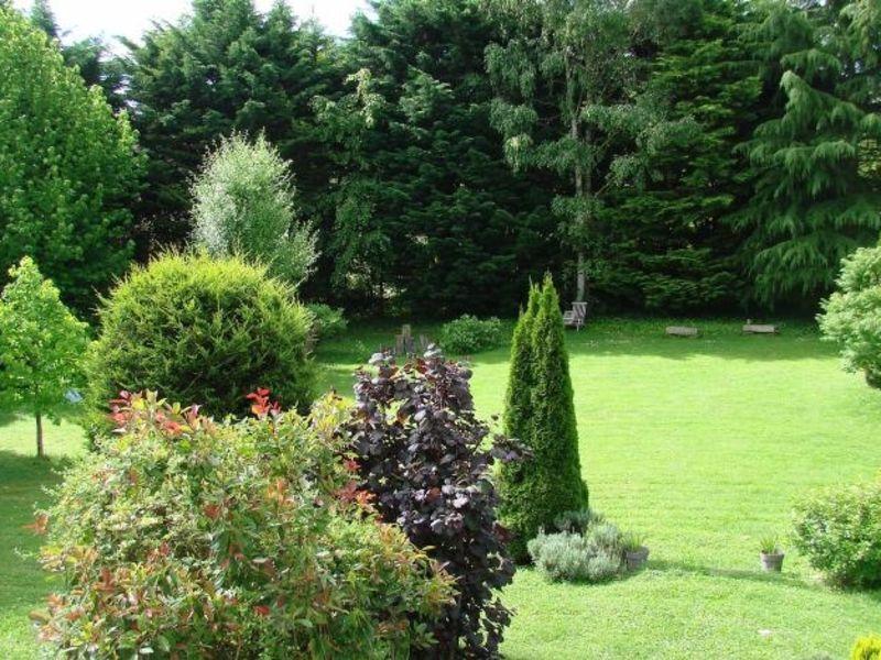 Sale house / villa Villennes sur seine 1025000€ - Picture 2