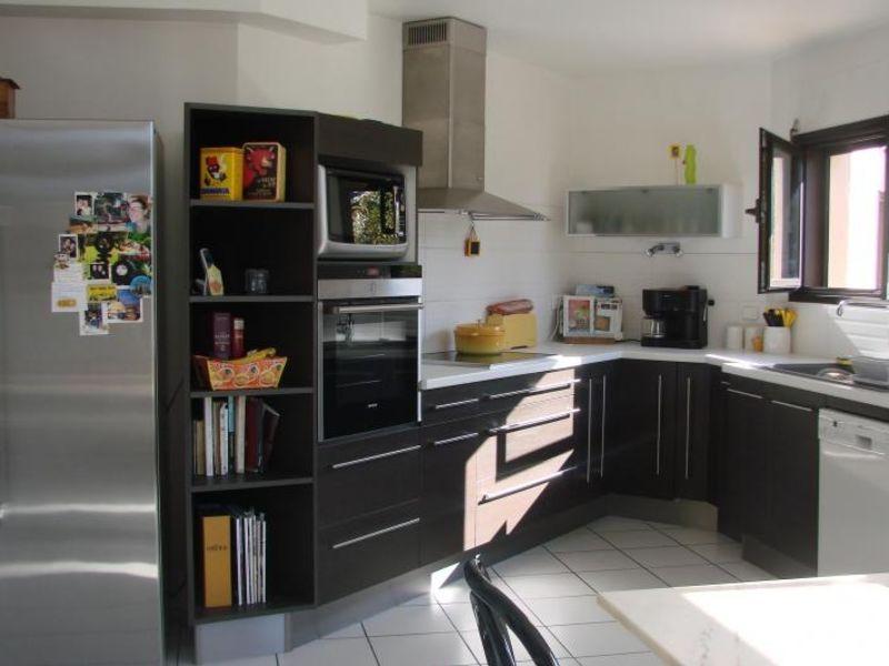 Sale house / villa Villennes sur seine 1025000€ - Picture 4