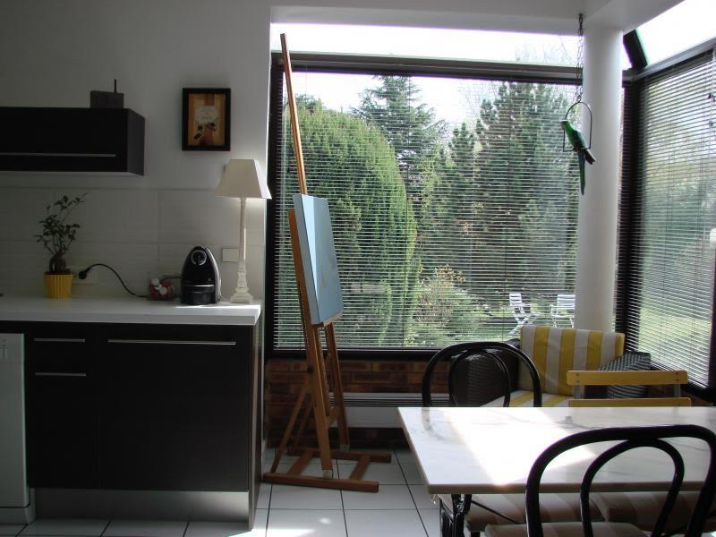 Sale house / villa Villennes sur seine 1025000€ - Picture 5