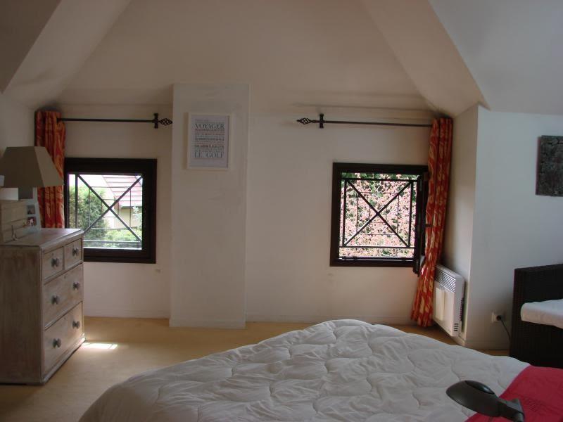 Sale house / villa Villennes sur seine 1025000€ - Picture 7