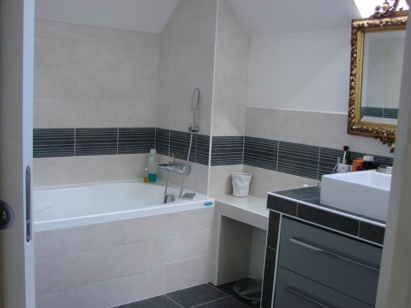 Sale house / villa Villennes sur seine 1025000€ - Picture 8