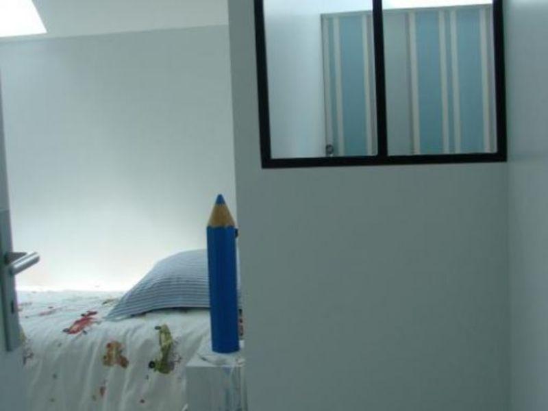 Sale house / villa Villennes sur seine 1025000€ - Picture 9