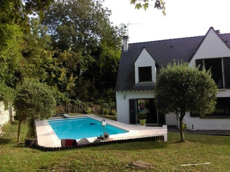 Sale house / villa Medan 940000€ - Picture 2