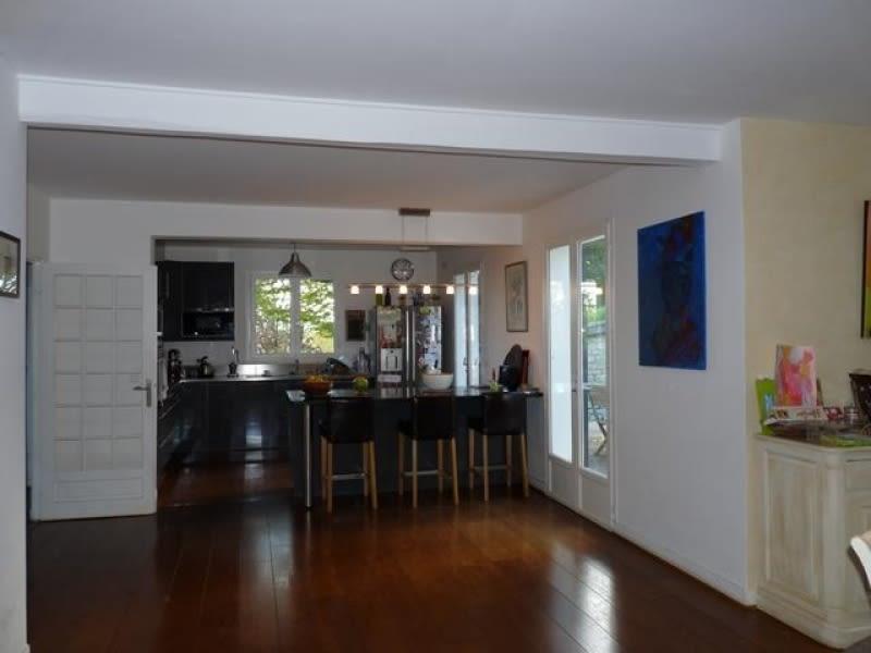 Sale house / villa Medan 940000€ - Picture 3