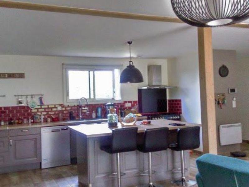 Sale house / villa Villennes sur seine 775000€ - Picture 4