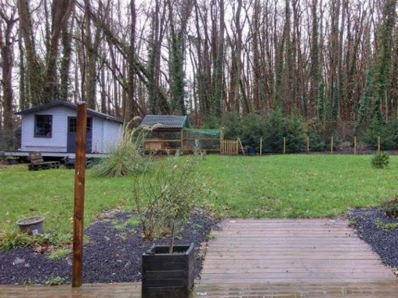 Sale house / villa Villennes sur seine 775000€ - Picture 6