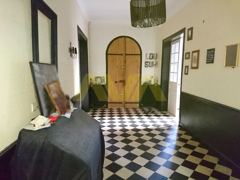 Vente maison / villa Sauveterre-de-béarn 365000€ - Photo 5