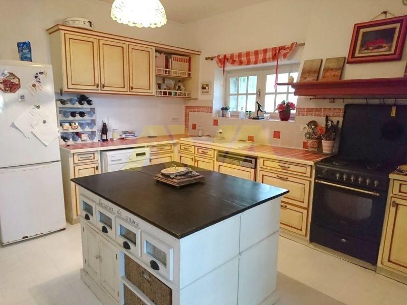 Vente maison / villa Sauveterre-de-béarn 365000€ - Photo 3