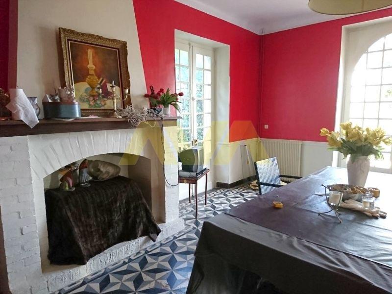 Vente maison / villa Sauveterre-de-béarn 365000€ - Photo 4