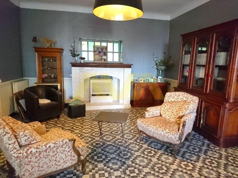 Vente maison / villa Sauveterre-de-béarn 365000€ - Photo 9