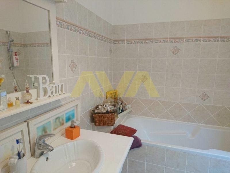 Vente maison / villa Sauveterre-de-béarn 365000€ - Photo 6