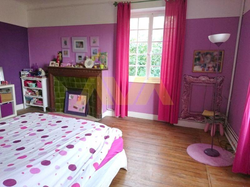 Vente maison / villa Sauveterre-de-béarn 365000€ - Photo 8