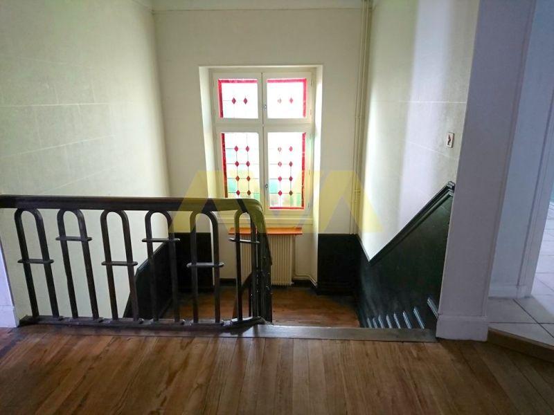 Vente maison / villa Sauveterre-de-béarn 365000€ - Photo 10
