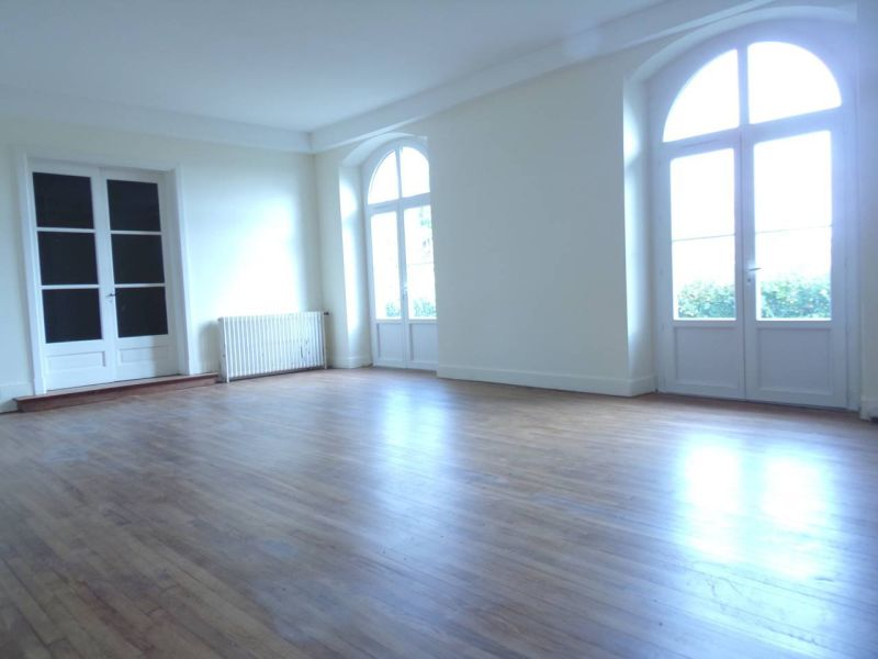 Rental house / villa Navarrenx 920€ CC - Picture 5