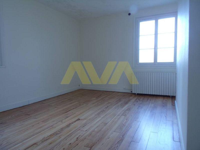 Verhuren  huis Navarrenx 920€ CC - Foto 16