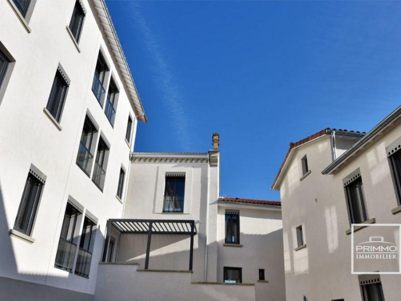 Vente appartement Saint didier au mont d or 825000€ - Photo 3