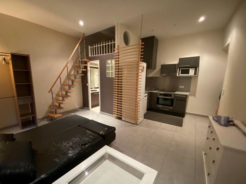 Vente appartement Le raincy 147000€ - Photo 2