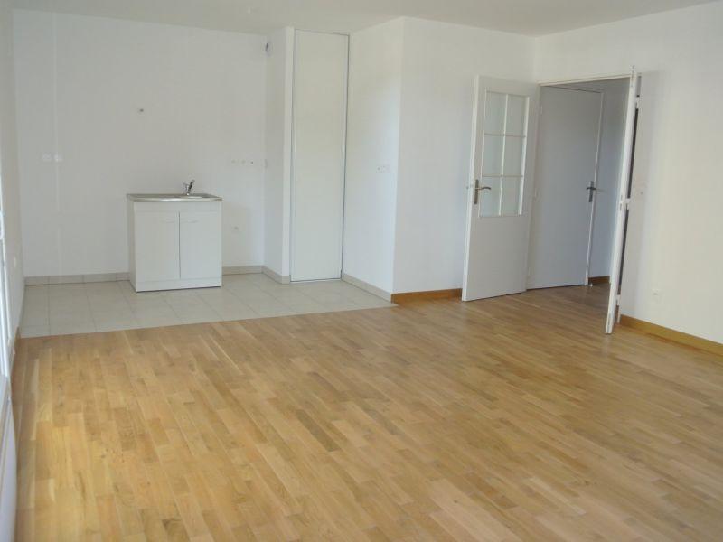 Vente appartement Le raincy 176000€ - Photo 6