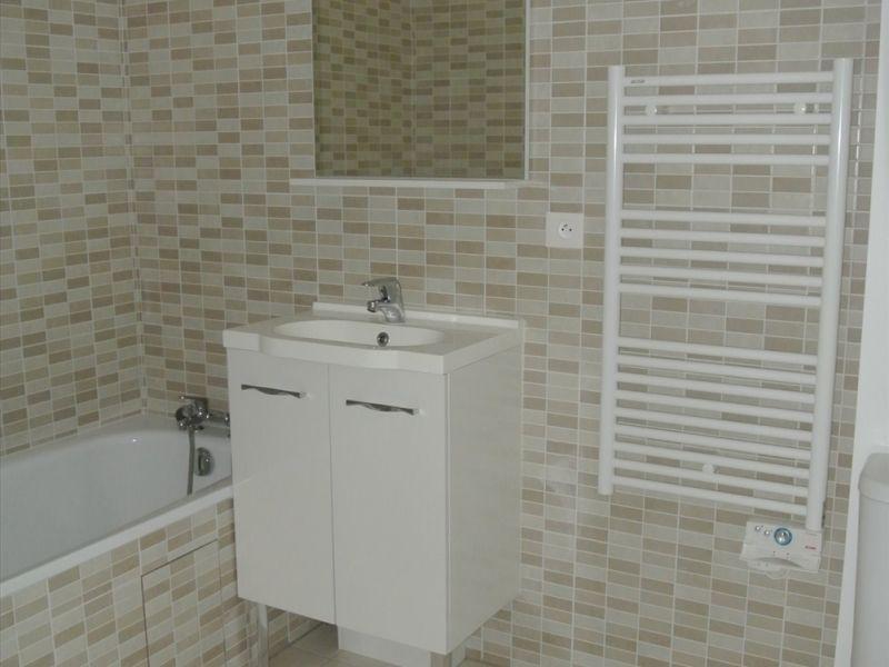 Vente appartement Le raincy 176000€ - Photo 7