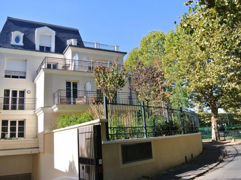 Vente appartement Le raincy 176000€ - Photo 3