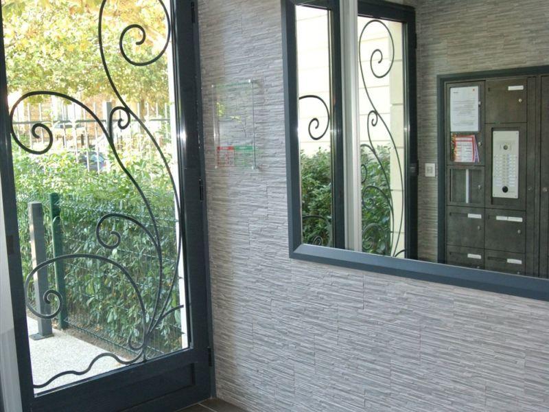 Vente appartement Le raincy 176000€ - Photo 8