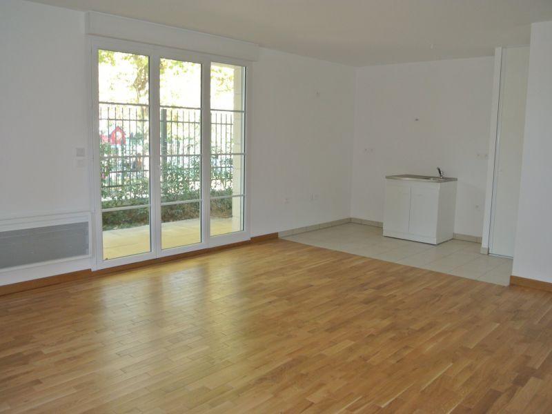 Vente appartement Le raincy 176000€ - Photo 5
